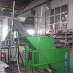 穀物流量測定装置の開発