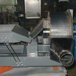 機械製品組立工程の効率化に関する研究