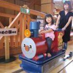 木製大型遊具開発