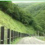 リアルタイム映像解析による土石崩落検知システムの開発
