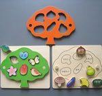 「玩具療法」に用いる認知症介護用玩具の開発