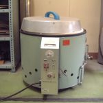 熱処理装置