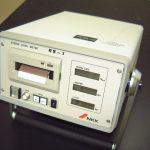 磁化式応力指示計